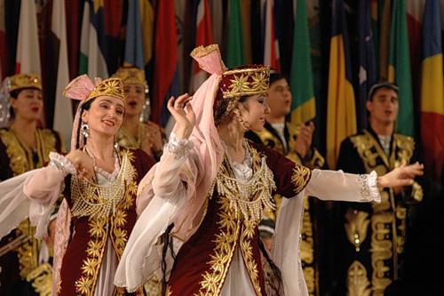 Таджик�кий на�одн�й �ане� Таджик�кий �ане�