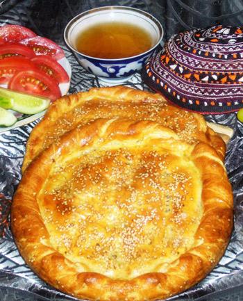 Национальная кухня Туркменистана, кухня туркменистана, кухня туркмении, туркменский суп, унаш, Плов, Аш, лепешки туркменские