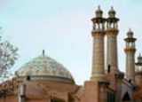 "Travels to Central Asia ""Stans"" and Western China - Central Asia Travel - 4 ""stans"" and Iran - Silk Road Tour"