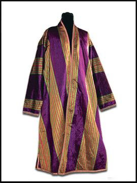 aaaa00d57 Традиционная узбекская одежда, узбекская одежда, узбекская национальная  одежда, женская узбекская одежда